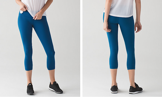 https://shop.lululemon.com/p/women-crops/Wunder-Under-Crop-III-Full-On-Luon/_/prod250126?rcnt=44&N=1z13ziiZ7z5&cnt=64&color=LW6HC5S_017583