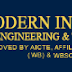 Modern Institute of Engineering & Technology (MIET), Bandel, Wanted Assistant Professor
