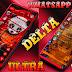 WHATSAPP DELTA ULTRA V3. 7.2 NUEVAS FUNCIONES EXTREMAS CON YOUTUBE FACEBOOK GOOGLE EFECTOS DE FILAS Y MAS