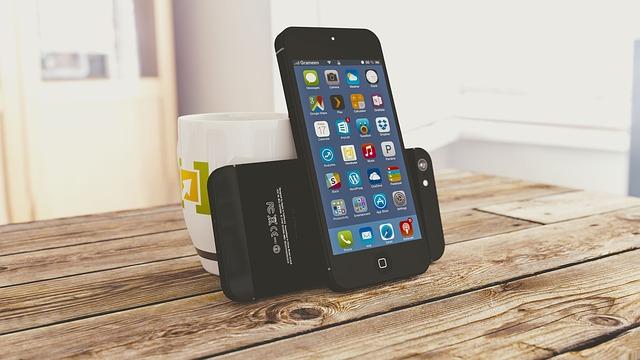 Fitur iOS 10 Yang Tidak Bisa Dijalankan di iPhone 5 dan iPhone 5c