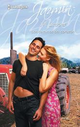 Jill Limber - Los Caminos Del Corazón