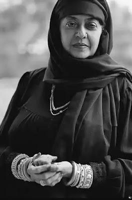 Kamala Das (Kamala Suraiyya) also written under the pseudonyms Madhavikutty and Kamala Suraiyya was one of the best known contemporary Indian women writers.