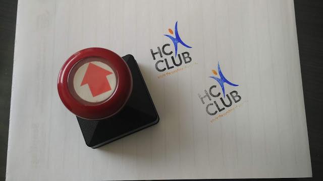 Stempel HC Club