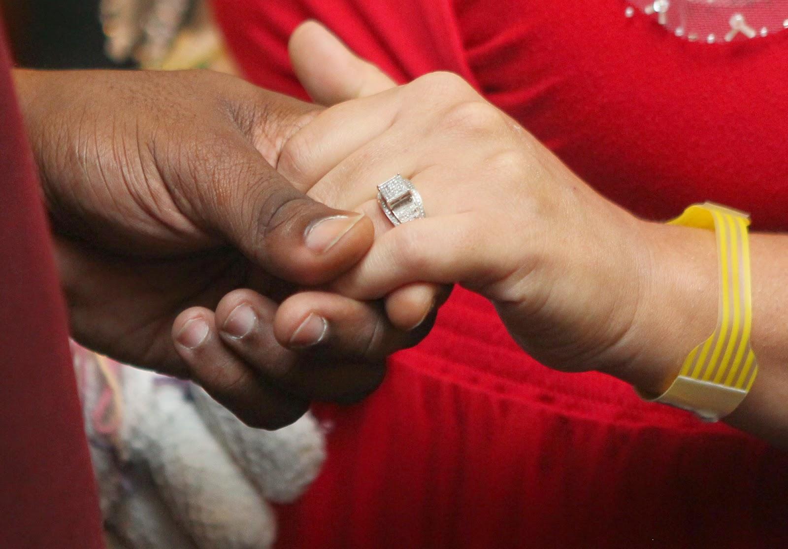 nő keres afrikai férfi a házasság