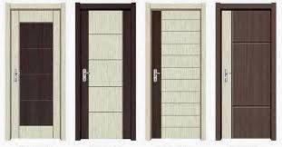 Ukuran Kusen Pintu dan Jendela Rumah Minimalis yang Ideal