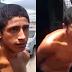 Vulgo 'Lázaro de Manaus' é preso após matar quase 30 pessoas esquartejadas a mando de facção