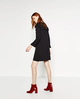 http://www.zara.com/es/es/mujer/vestidos/vestido-linea-a-con-volantes-c269185p3814580.html