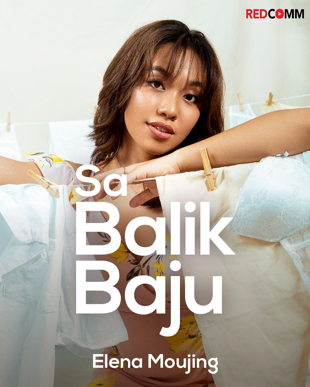 Love Clicks - Sa Balik Baju