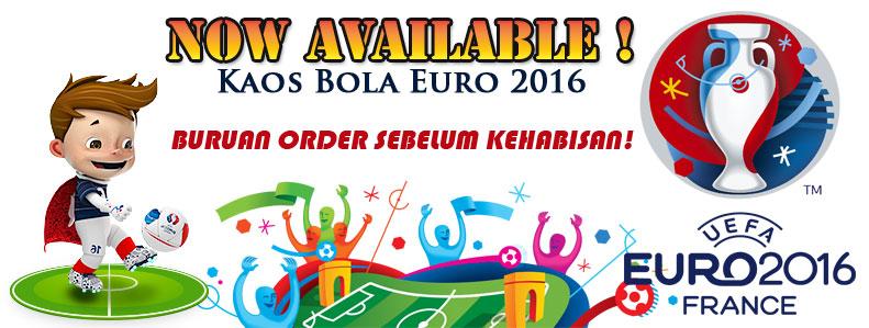 jual kaos bola euro 2016, grosir kaos jersey bola euro 2016, toko kaos jersey piala eropa 2016