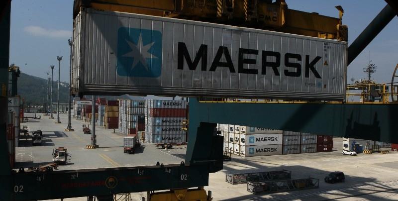BTP planeja investimentos de R$ 1,3 bilhão instalações no Porto de Santos