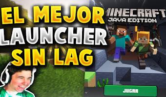 Descargar Launcher ORIGINAL de Minecraft