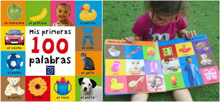 cuentos infantiles inpiracion filosofia educacion montessori 100 primeras palabras