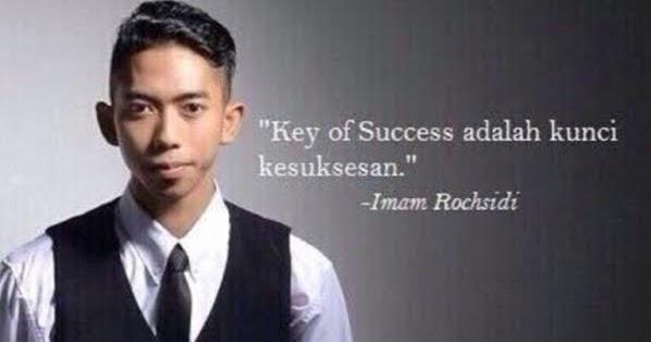 Hasil gambar untuk key of succes adalah kunci kesuksesan