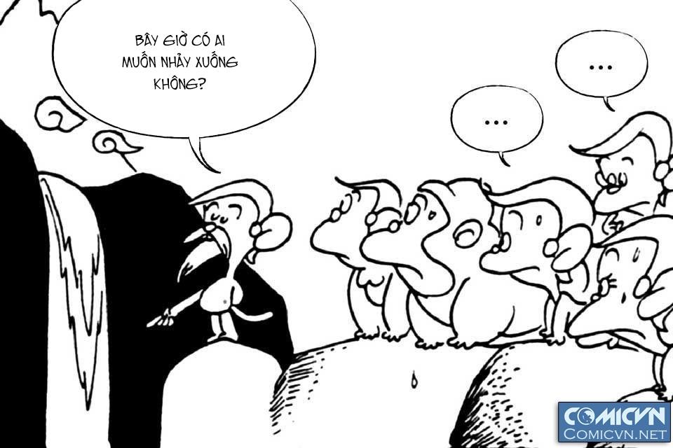 Tây Du Ký hài