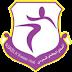 Plantilla de Jugadores del Al-Watani 2018/2019