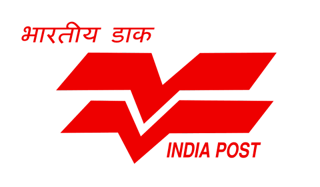 Chhattisgarh Postal Circle Recruitment cgpost.gov.in Online Form