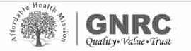 GNRC Hospitals Recruitment Assam 2020 : For staff Nurse and Sr. Staff nurse