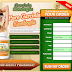 The Garcinia Ultra Pure Weight Loss