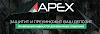 Индикатор APEX (правильный индикатор для бинарных опционов) Алексей Мирный.