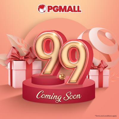 Merdeka Sales di PG Mall  merdeka sale di PG Mall free shipping penghantaran percuma