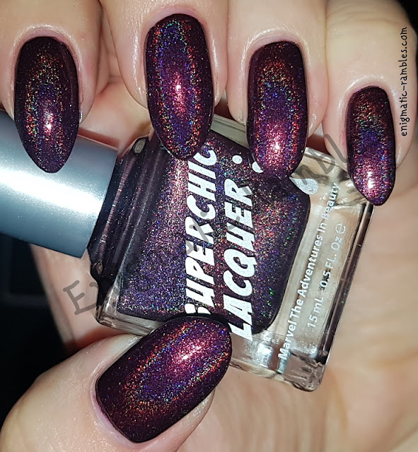 Swatch-Superchic-Lacquer-Zombie-Crush