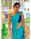 Post-2 பிக் பாஸ் நடிகையா இப்படி கவர்ச்சியா காட்டுறது ஓபன் ஆக காட்டிய நடிகை