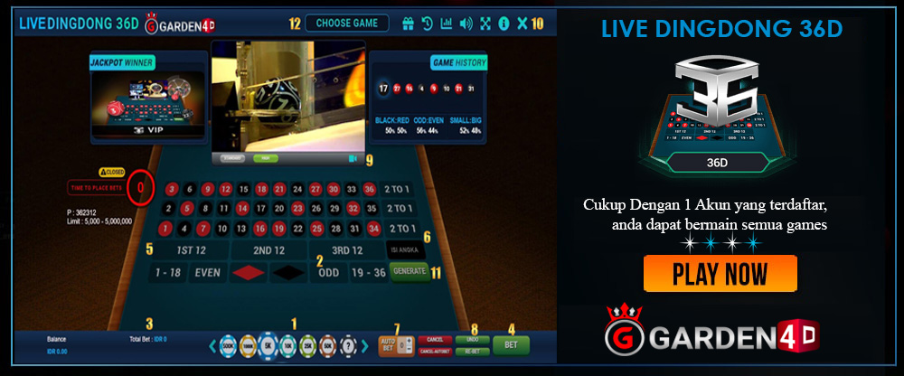 Togel Dingdong | Dingdong Togel | Live Dingdong Online
