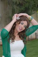 قمر خلف - Qamar Khalaf