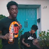 "Video:  Jimmy Wopo x Sonny Digital ""Back Door"""