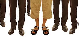 PKS Soal Celana Cingkrang: Mungkin Menteri Agama Tidak Tahu Gaya
