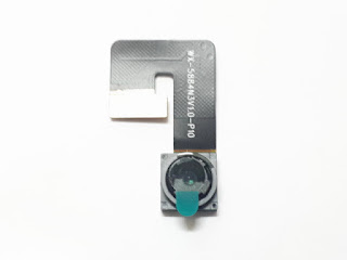 Kamera Depan Blackview P10000 Pro New Original Blackview