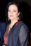 Mandakini Biography in Hindi मंदाकिनी की जीवनी हिंदी में