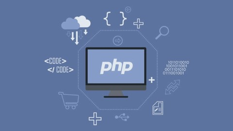 PHP Development with Bootstrap, GitHub and Heroku