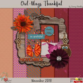 https://1.bp.blogspot.com/-9PvDVTHUOgA/W9ku-Qk0TYI/AAAAAAAADFY/KSPvgIIaec4SK4G-svr1sqgv19xbXgrhQCLcBGAs/s320/STBT_Nov2018_Songbird_OwlWaysThankful.jpg