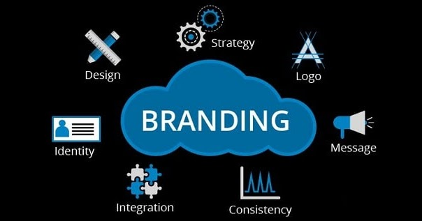 Top 6 Reasons Why Branding Design Is Essential For Your Business