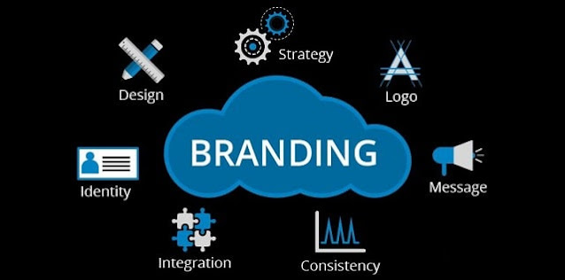 branding design essential business brand awareness