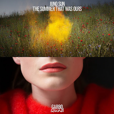 Juno Sun Drop New Single 'The Summer That Was Ours'