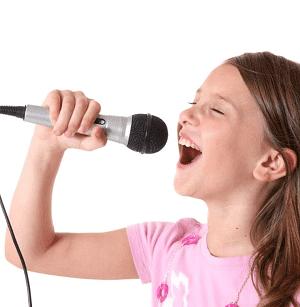 bernyanyi lagu alam bebas www.simplenews.me