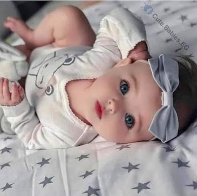 Download Free Cute Baby Girl Images For Dp Very Cute Baby Images Hd Best Love Status Images Collection Of Latest Whatsapp Dp For Girls