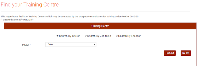 Search a PMKVY Free Training Center, Find a PMKVY Free Training Center, PMKVY center, PMKVY Training Center, Search Nearest PMKVY Training Center, Search Your Nearest PMKVY Training Center.