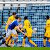 Oι Saints το League Cup, 1-0 τη Livingston