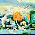 မိုးမခ စာအုပ်အညွှန်း - သက်ဝေ -ရန်ကုန်အက်ဆေး