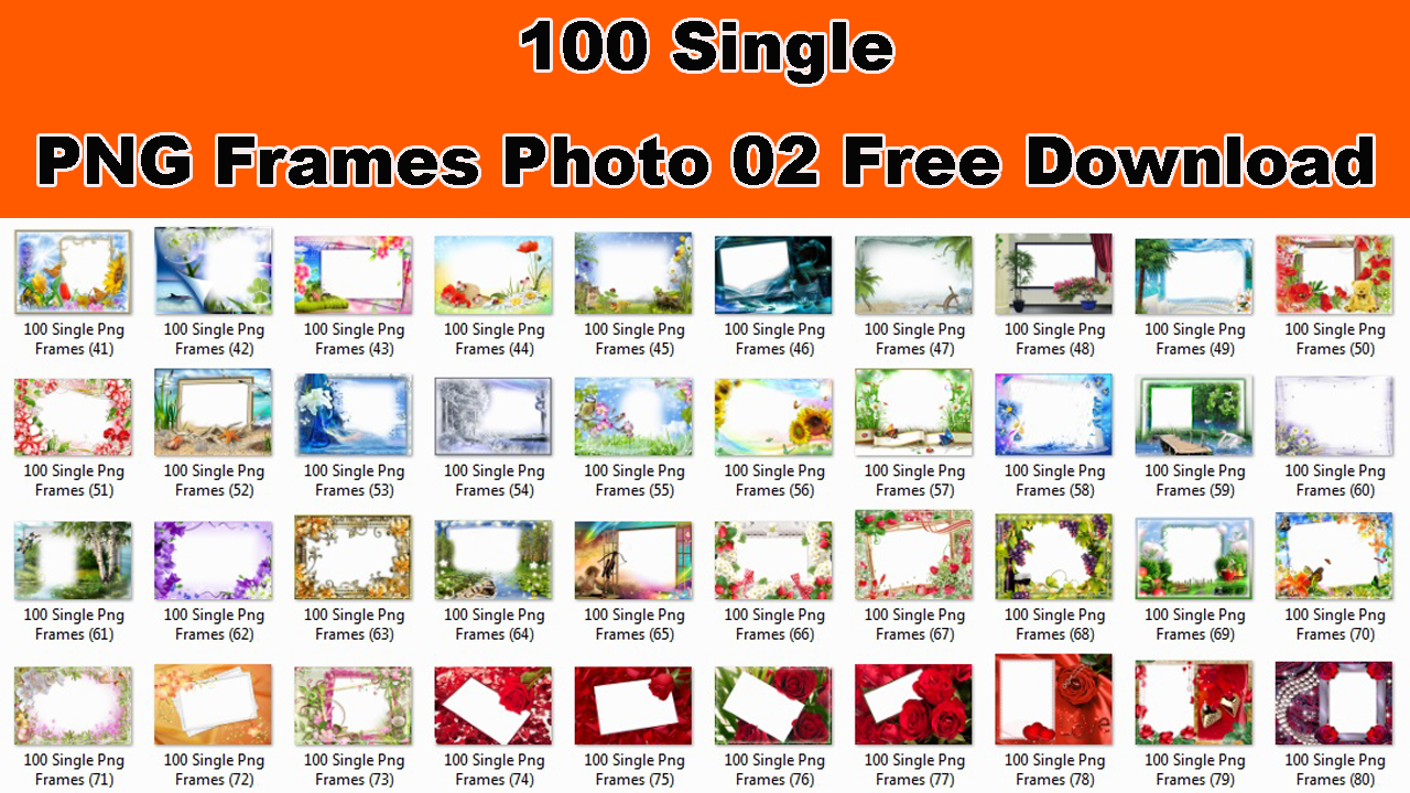 Single 100 kostenlos