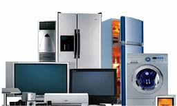 PG Electrical Electronic Services in Thane and Mumbai