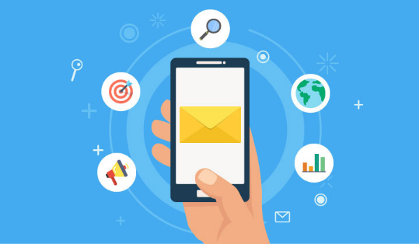 Dịch vụ SMS Brandname phát triển mạnh mẽ trong tương lai