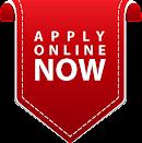 CDA Jobs Apply Online | CDA Jobs Online Apply