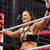 Shayna Baslzer vence a Women's Elimination Chamber Match e enfrentará Becky Lynch na Wrestlemania