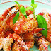 4 con phố ẩm thực nổi tiếng của Sài Gòn