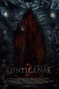 film indonesia terlaris tahun 2019