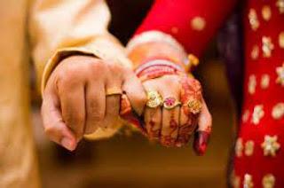 #JaunpurLive : आखिर क्यों दुल्हन ने दूल्हे को जड़ा थप्पड़..